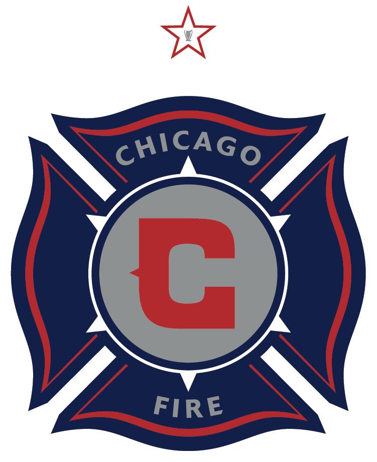 CFSC Logo - Footer